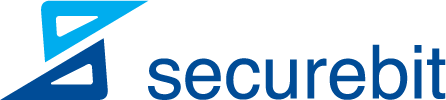 Securebit Logo Color version
